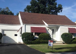 Pre Foreclosure in Findlay 45840 EBEN AVE - Property ID: 1111855398