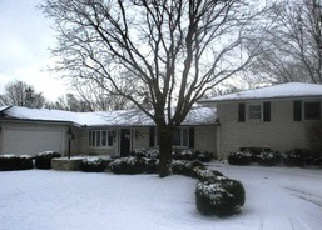 Pre Foreclosure in Findlay 45840 MCKINLEY ST - Property ID: 1111860665