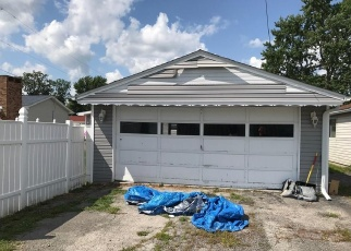 Pre Foreclosure in Lima 45806 W SUGAR ST - Property ID: 1111945627