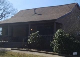 Pre Foreclosure in Zanesville 43701 RIDGE RD - Property ID: 1112022267