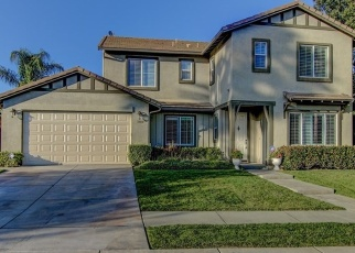 Pre Foreclosure in Winchester 92596 BLAZING STAR ST - Property ID: 1112053815