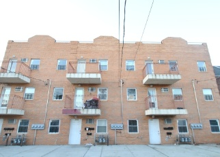 Pre Foreclosure in Bronx 10462 GLEBE AVE - Property ID: 1112292502
