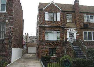 Pre Foreclosure in Brooklyn 11234 KINGS HWY - Property ID: 1112356896