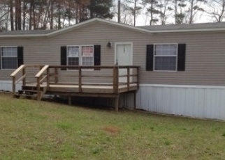 Pre Foreclosure in Union 29379 PINE FOREST RD - Property ID: 1112418195