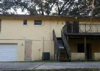 Pre Foreclosure in Orlando 32835 TALLOWTREE LN - Property ID: 1112470315