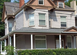 Pre Foreclosure in Pittsburgh 15202 FOREST AVE - Property ID: 1112918360