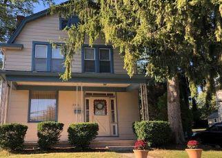 Pre Foreclosure in Bethel Park 15102 BETHEL CHURCH RD - Property ID: 1112941580