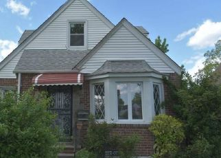 Pre Foreclosure in Cambria Heights 11411 114TH AVE - Property ID: 1113083930