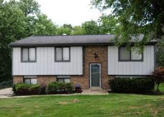 Pre Foreclosure in Florence 41042 ARCHER CT - Property ID: 1113136474