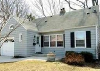 Pre Foreclosure in Madison 53704 OXFORD PL - Property ID: 1113243336
