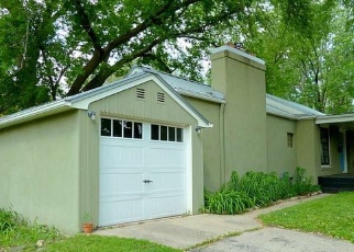 Pre Foreclosure in Madison 53716 PINCHOT AVE - Property ID: 1113254736