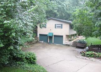 Pre Foreclosure in Dayton 45449 RHAPSODY DR - Property ID: 1113413722