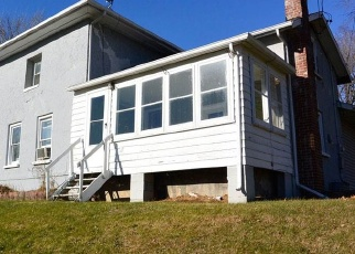 Pre Foreclosure in Edgerton 53534 W COUNTY ROAD M - Property ID: 1113463647