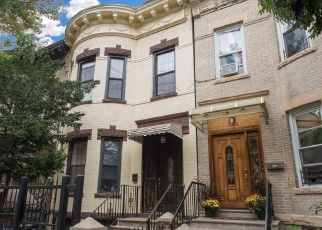 Pre Foreclosure in Brooklyn 11208 GRANT AVE - Property ID: 1113526267