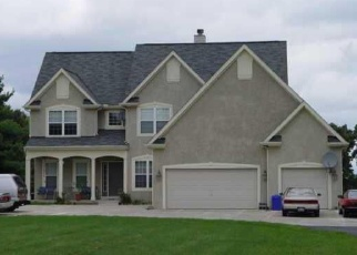 Pre Foreclosure in Columbus 43223 CLIME RD - Property ID: 1113587146