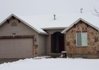 Pre Foreclosure in Clearfield 84015 W 1950 N - Property ID: 1113906431