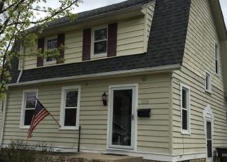 Pre Foreclosure in Cincinnati 45230 SCHIRMER AVE - Property ID: 1114106590