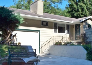 Pre Foreclosure in Rochester 46975 SPRUCE LN - Property ID: 1114161333