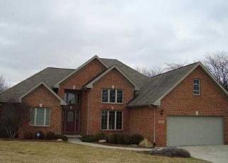 Pre Foreclosure in Farmland 47340 W 400 N - Property ID: 1114175796