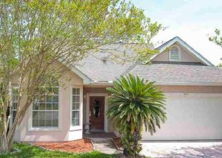 Pre Foreclosure in Tallahassee 32303 LITTLE OSPREY DR - Property ID: 1114359745