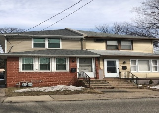 Pre Foreclosure in Hatboro 19040 E MONTGOMERY AVE - Property ID: 1114813928