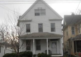 Pre Foreclosure in Cambridge 21613 MARYLAND AVE - Property ID: 1114869993