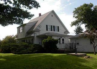 Pre Foreclosure in Kellogg 50135 S 12TH AVE E - Property ID: 1115077581