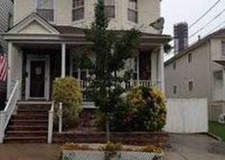 Pre Foreclosure in Staten Island 10305 CHESTNUT AVE - Property ID: 1115189700