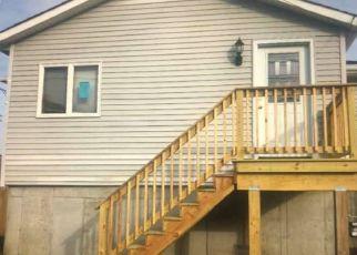 Pre Foreclosure in Lindenhurst 11757 ARCTIC ST - Property ID: 1115290879