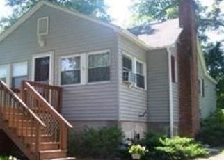 Pre Foreclosure in Mahopac 10541 TOPLAND RD - Property ID: 1115390735
