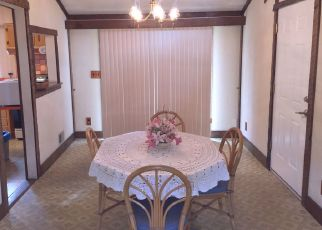 Pre Foreclosure in Park Ridge 07656 SPRING VALLEY RD - Property ID: 1115595257