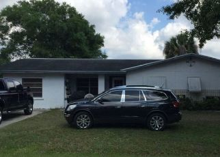 Pre Foreclosure in Okeechobee 34972 NE 3RD ST - Property ID: 1115692491