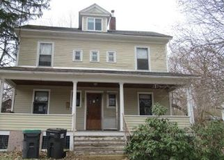 Pre Foreclosure in Schuylerville 12871 BROAD ST - Property ID: 1115737154