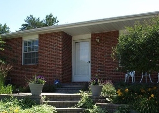 Pre Foreclosure in Miamisburg 45342 HELMET PL - Property ID: 1116196604
