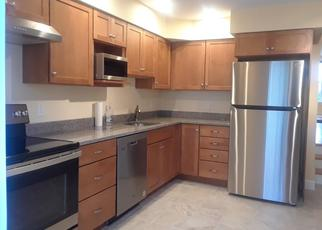 Pre Foreclosure in Baltimore 21230 E GITTINGS ST - Property ID: 1116327553