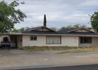 Pre Foreclosure in Henderson 89015 S WATER ST - Property ID: 1116451499
