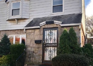 Pre Foreclosure in Oakland Gardens 11364 49TH AVE - Property ID: 1117328326