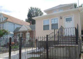 Pre Foreclosure in Jamaica 11433 157TH ST - Property ID: 1117330515