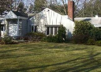 Pre Foreclosure in Cold Spring Harbor 11724 WOODBURY RD - Property ID: 1117626591