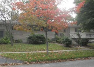 Pre Foreclosure in Plymouth 46563 N KINGSTON RD - Property ID: 1118152594