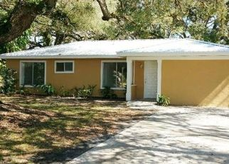 Pre Foreclosure in Labelle 33935 SABER CT - Property ID: 1118694363