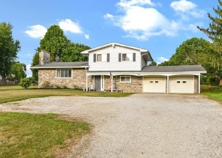 Pre Foreclosure in Akron 44312 PREMAE DR - Property ID: 1118805164