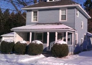 Pre Foreclosure in Malone 12953 HARDING ST - Property ID: 1119408257