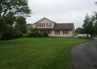 Pre Foreclosure in Boyertown 19512 S SUNRISE LN - Property ID: 1119496293