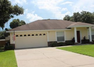 Pre Foreclosure in Lakeland 33811 MELBROOKE CT - Property ID: 1119553226