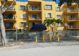 Pre Foreclosure in Miami 33145 SW 13TH ST - Property ID: 1120020553