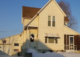 Pre Foreclosure in Miles 52064 FERRY RD - Property ID: 1120210186