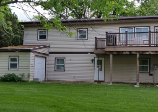 Pre Foreclosure in Baxter 50028 K ST - Property ID: 1120219393