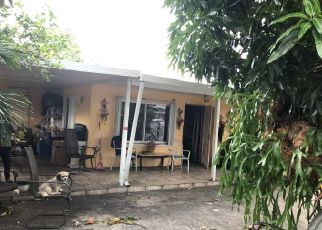 Pre Foreclosure in Hialeah 33013 E 21ST ST - Property ID: 1120268441