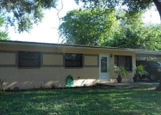 Pre Foreclosure in Tampa 33612 W SEWAHA ST - Property ID: 1120718238